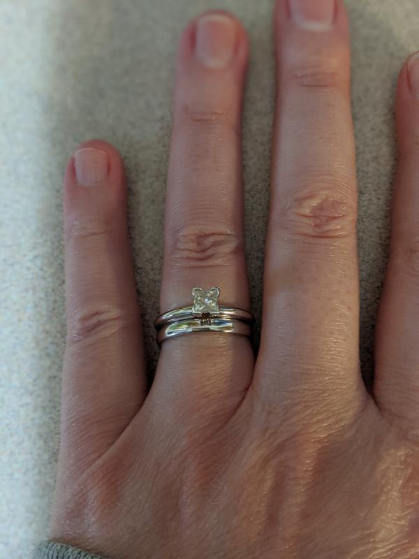 結婚します!!!