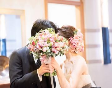 母親の再婚